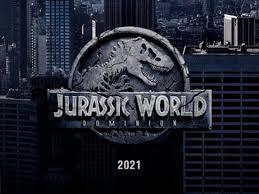 top phim không thể bỏ lỡ năm 2021