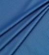 Áo thể thao nam MaxCool màu xanh thiên thanh