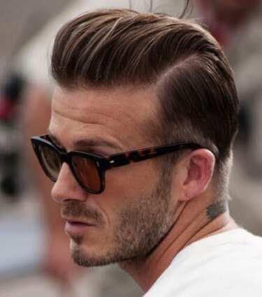 07 kiểu tóc nam hot 2021 chỉ barber shop mới có. Giúp chàng có một cái Tết thật tuyệt!