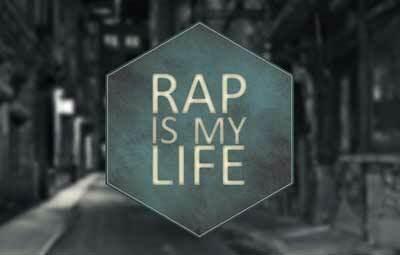 Rap là gì?Nguồn gốc nhạc Rap và các Rapper huyền thoại trên thế giới