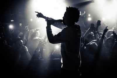 Thuật ngữ trong Rap – Những thuật ngữ Rapper nhất định phải biết