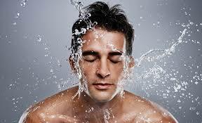 Mách bạn bí kíp chọn loại sữa rửa mặt phù hợp cho nam giới