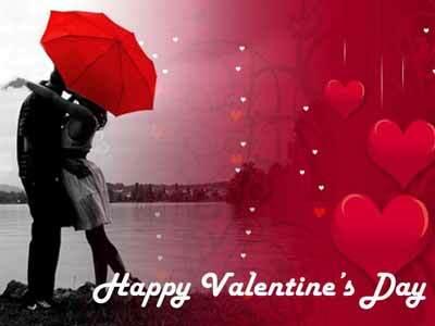 Valentine's Day và 5 điều thú vị về ngày Valentine ít ai biết