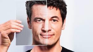 9 bí quyết trẻ hóa da mặt cho nam giới độ tuổi 20 - 40