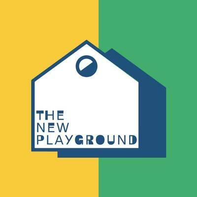 The New Playground là gì? The New Playground gồm những brand nào?