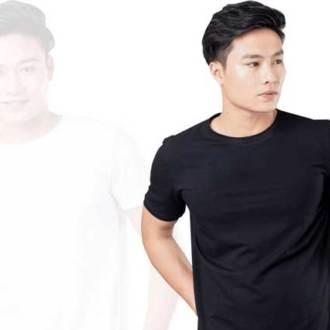 Top thương hiệu áo thun nam ngoại nhập được ưa chuộng tại Việt Nam