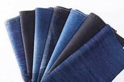 Chất liệu vải quần jean – Đặc điểm và sự khác biệt của từng loại