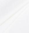 Áo thun nam Cotton Compact phiên bản Premium in Care&Share màu trắng