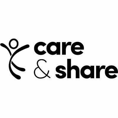 Tổng kết tháng 8 dự án Care&Share tại Coolmate